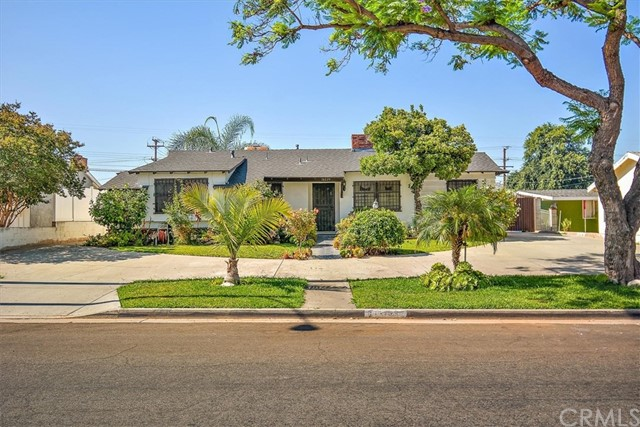 16224 Cadwell St, La Puente, CA 91744 Photo