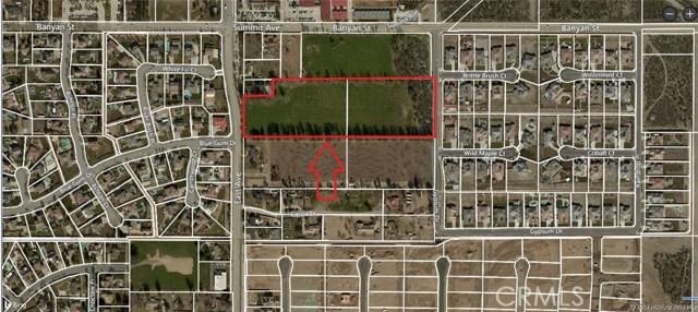6179  East Avenue, Rancho Cucamonga, California