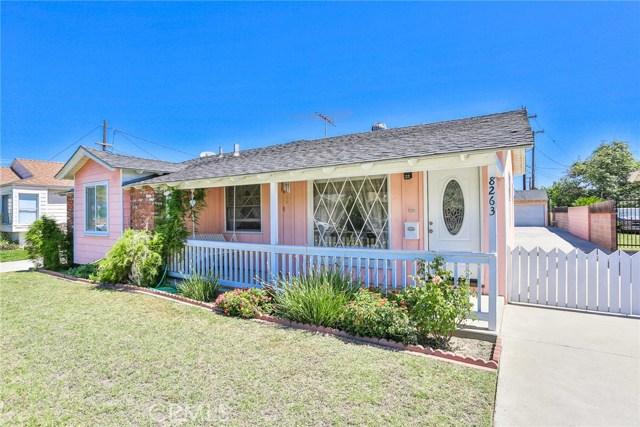 8263 De Palma St, Downey, CA 90241 Photo