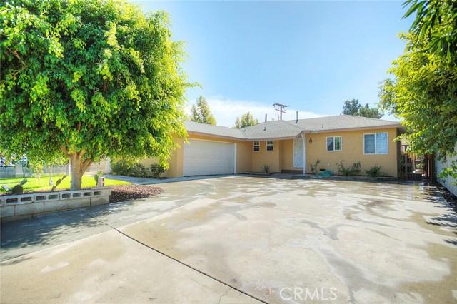 1306 W Willits Street, Santa Ana CA: http://media.crmls.org/medias/32fd2651-6059-4c22-9575-310c9a0de119.jpg