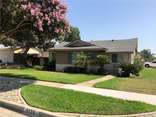 9135 Hemlock Street,Rancho Cucamonga,CA 91730, USA
