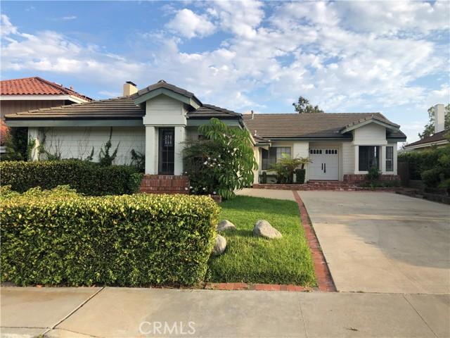 Photo of 1215 Countrywood Lane, Vista, CA 92081