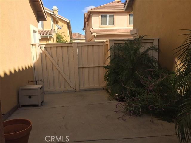 30 Altezza, Irvine, CA 92606 Photo 32