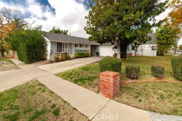 563 S Rio Vista St, Anaheim, CA 92806 Photo 1