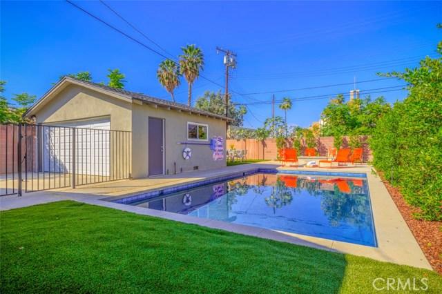529 W Chestnut St, Anaheim, CA 92805 Photo 31
