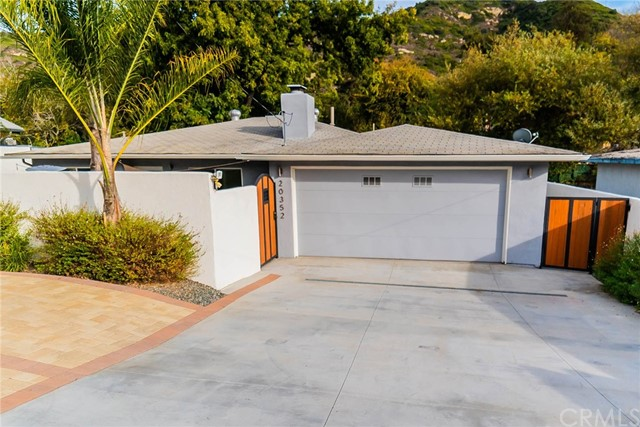 Photo of 20352 Laguna Canyon Road, Laguna Beach, CA 92651