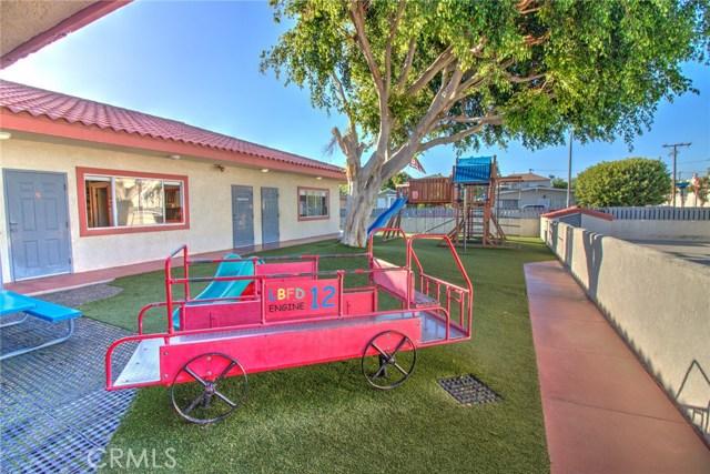 6951 Obispo Avenue Long Beach, CA 90805 - MLS #: SB18116954