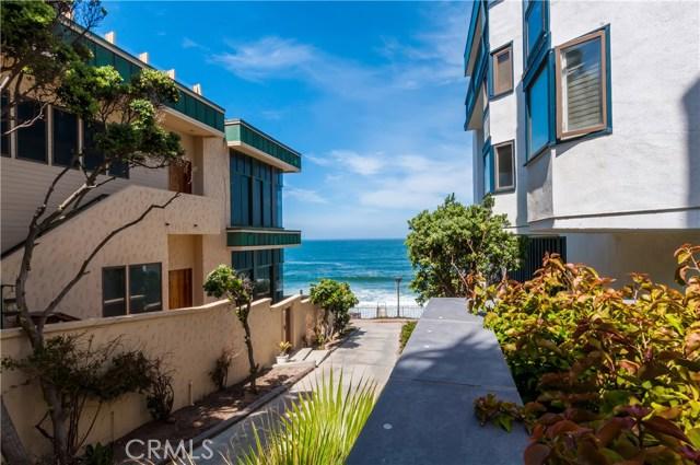 575 Esplanade 302, Redondo Beach, CA 90277 photo 19