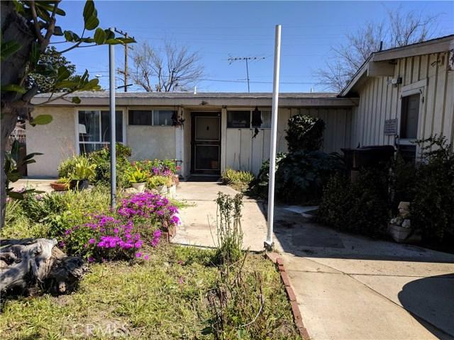 10772 Jean St, Anaheim, CA 92804 Photo 1
