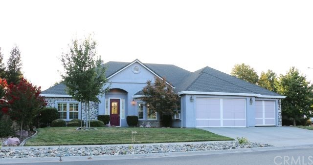481 Southbury Lane, Chico CA 95973