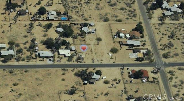 0 Antelope, Yucca Valley CA: http://media.crmls.org/medias/33084013-71a9-4d55-9f80-df7c7b553a10.jpg