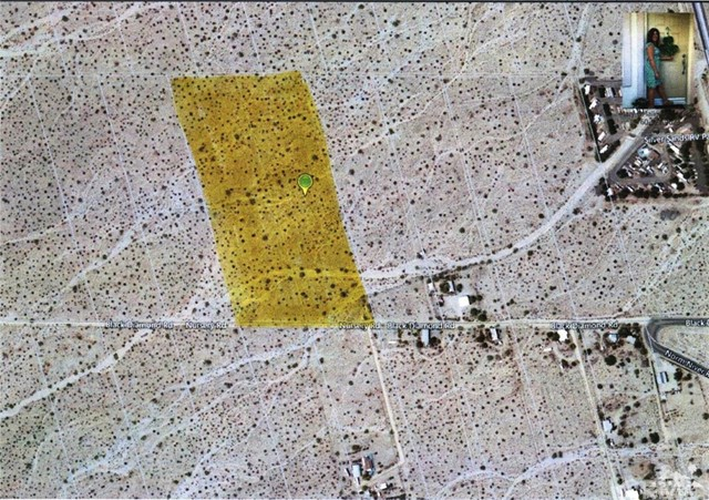 3100 Highway 86 Salton Sea, CA 92274 - MLS #: 217019622DA