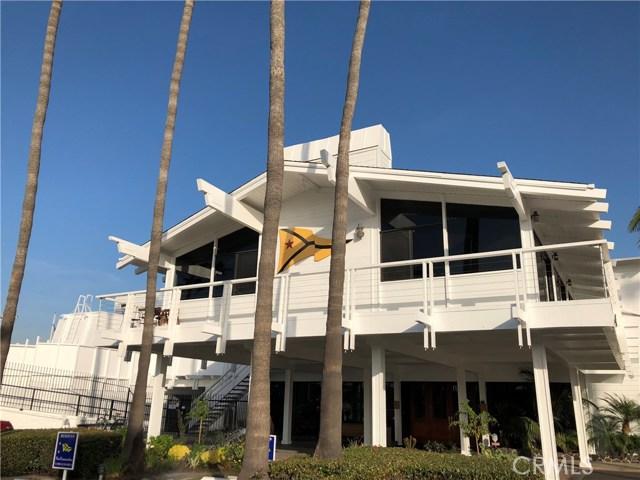 5940 E Appian Wy, Long Beach, CA 90803 Photo 43