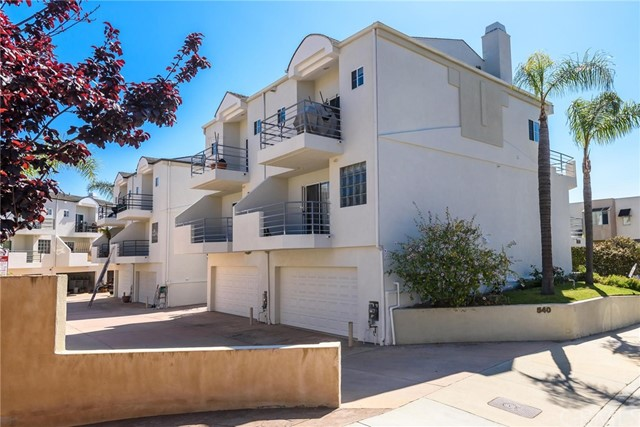 540 1st St 6, Hermosa Beach, CA 90254 photo 18