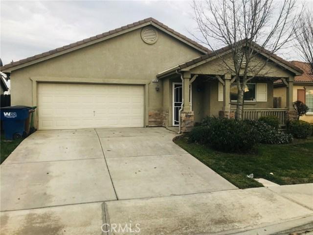 2456 Drake Avenue, Merced, CA, 95348