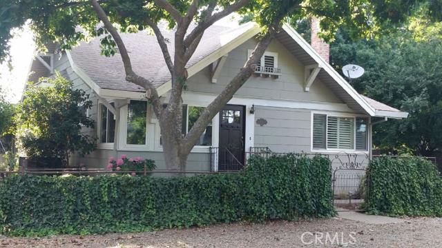 120 Shasta Street, Butte City CA: http://media.crmls.org/medias/330b8529-259f-4bd9-9a3a-f28aae87e1ff.jpg