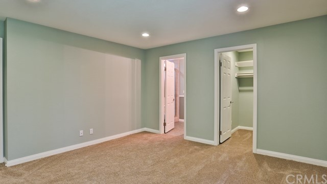 1421 W Apollo Av, Anaheim, CA 92802 Photo 13