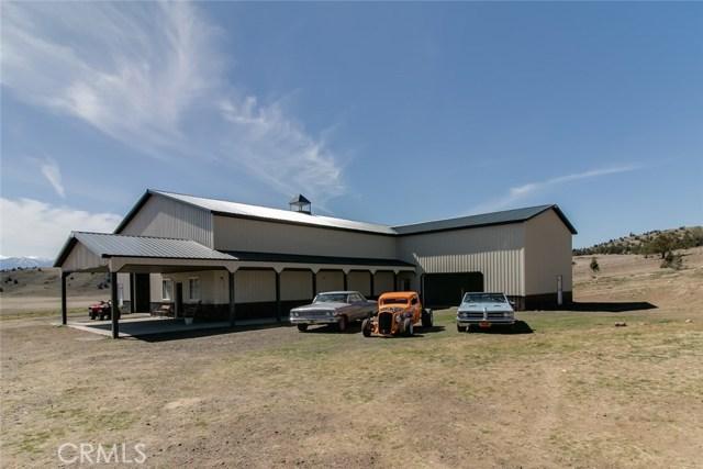 2201 E Louie Road, Gazelle CA: http://media.crmls.org/medias/330dad50-3733-4f3c-9851-e2d991d1ffa0.jpg