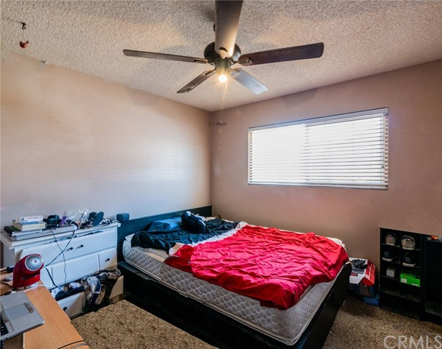 18591 Roberts Road Riverside, CA 92508 - MLS #: IG18187960