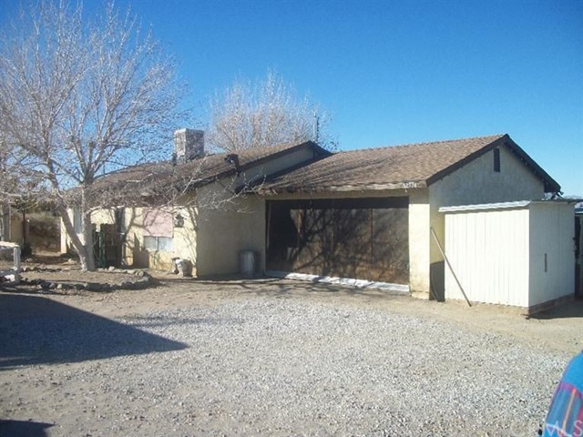 32776 Emerald Road Lucerne Valley, CA 92356 OC18011973