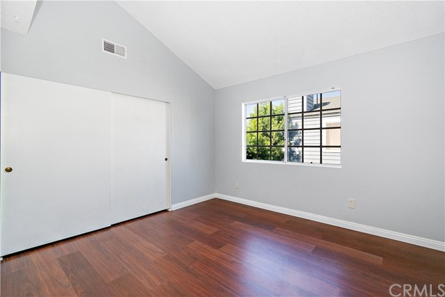 111 W Spring Street Unit F Long Beach, CA 90806 - MLS #: SW18269705