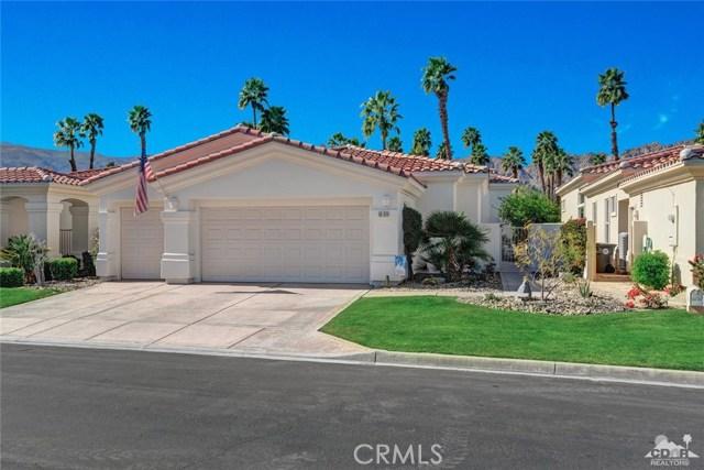 55011 Winged Foot La Quinta, CA 92253 - MLS #: 218004508DA