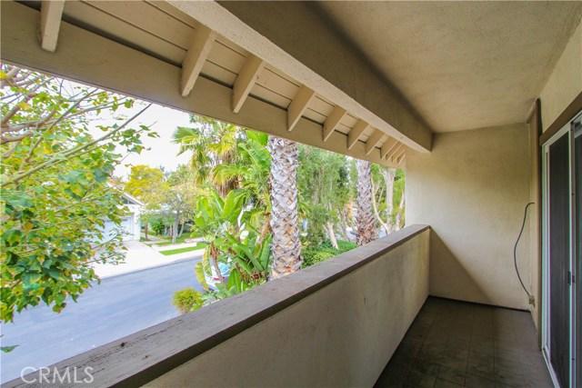 17842 Arbor Ln, Irvine, CA 92612 Photo 21