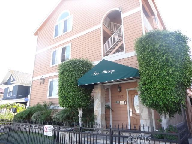 637 Atlantic Avenue Unit 2 Long Beach, CA 90802 - MLS #: OC18193966