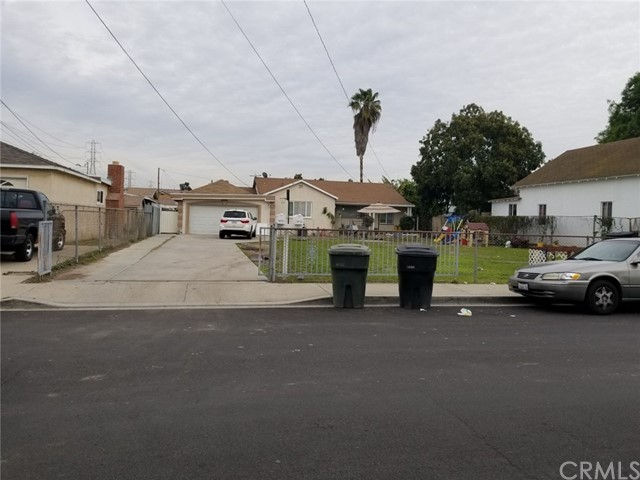 Photo of 10752 Garza Avenue, Anaheim, CA 92804