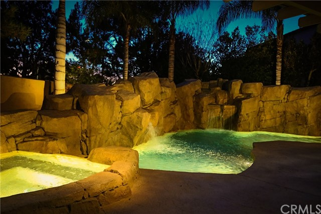 18975 Rockinghorse Lane Huntington Beach, CA 92648 - MLS #: OC17238770