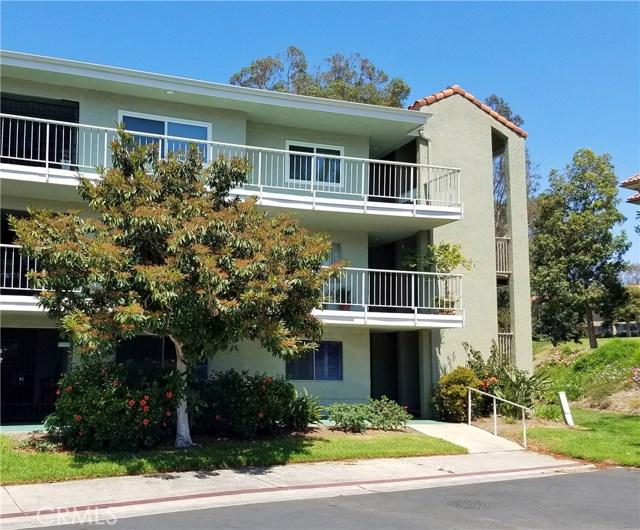 Condominium for Sale at 5369 Algarrobo Laguna Woods, California 92637 United States