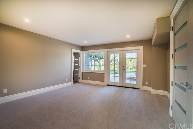 10072 Rangeview Drive North Tustin, CA 92705 - MLS #: PW17259803
