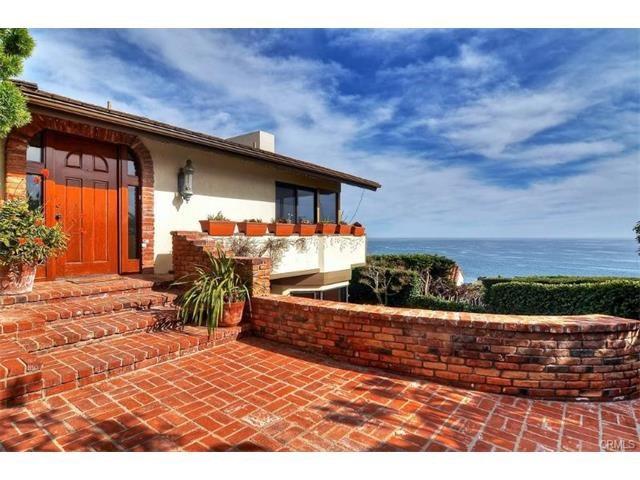 191 Emerald Bay, Laguna Beach, CA, 92651