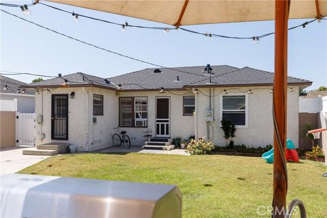 6017 Eberle Street, Lakewood CA: http://media.crmls.org/medias/331c8c3f-66a7-44ac-b9dc-a5108544be42.jpg