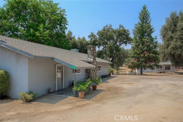 41345 Highway 49, Oakhurst, CA, 93644