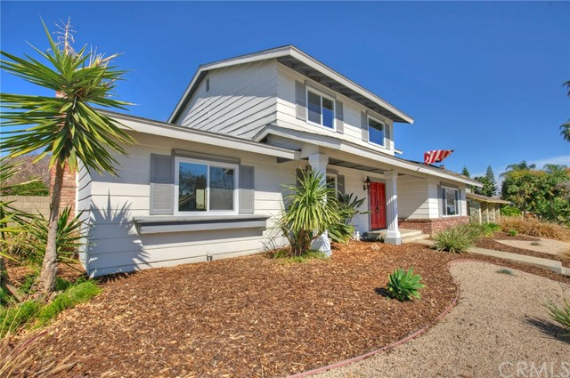 909 W 21st Street , CA 91784 is listed for sale as MLS Listing CV18039644