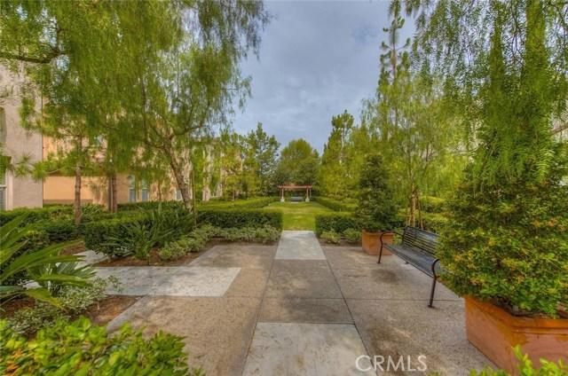 21 Keepsake Irvine, CA 92618 - MLS #: OC17172069
