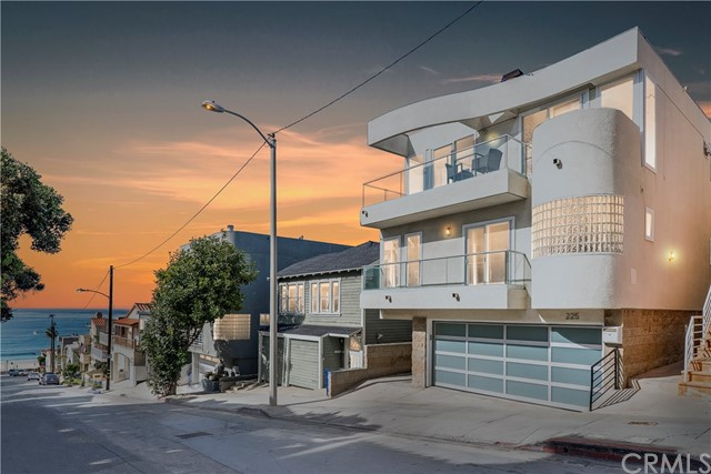 225  38th 90266 - One of Manhattan Beach Homes for Sale