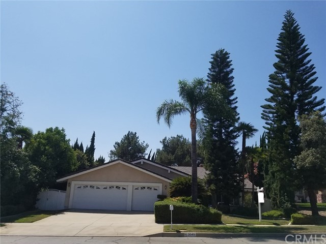 , CA  is listed for sale as MLS Listing IV18174495