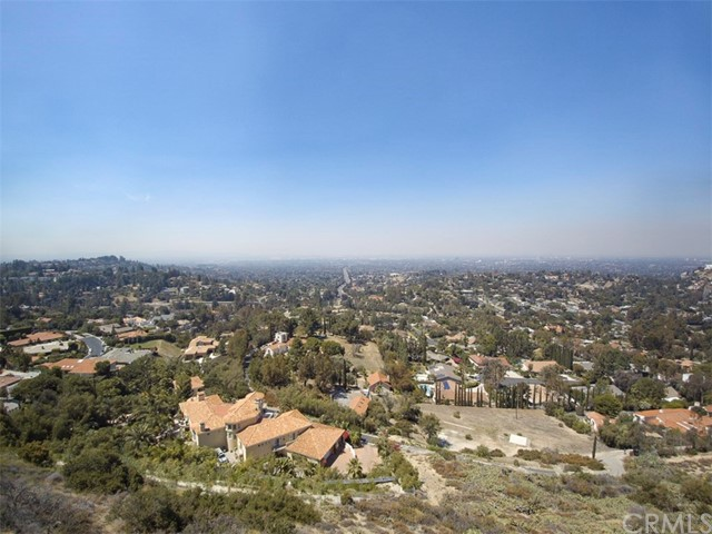 12502 Daniger Road North Tustin, CA 92705 - MLS #: PW17240609