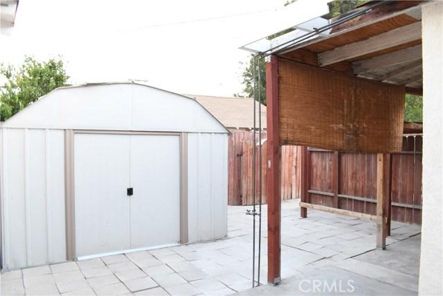 336 N Orange Avenue, Rialto CA: http://media.crmls.org/medias/33208c65-f5e0-4d59-b974-1bab50d04e3e.jpg