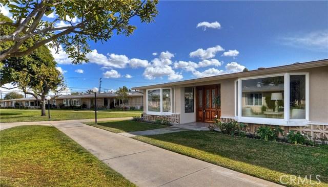 13580 Cedar Crest Lane 110L, Seal Beach, CA, 90740