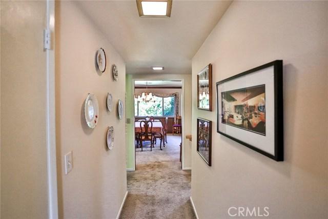 1186 N Arbor Street, Anaheim, CA, 92801