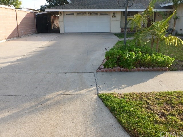 2608 W Chanticleer Rd, Anaheim, CA 92804 Photo 1