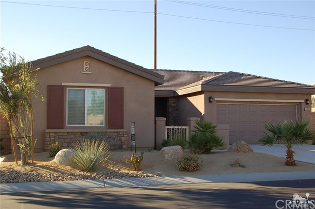 73909 Mondrian Place, Palm Desert, CA, 92211