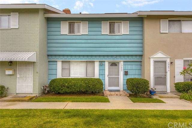 19880 Berkshire Lane Huntington Beach, CA 92646 is listed for sale as MLS Listing OC17170593