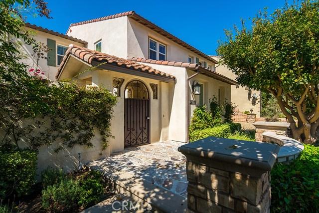 19769 Highland Terrace, Walnut CA: http://media.crmls.org/medias/33222860-f3af-45e1-a17c-5c95520dd12e.jpg