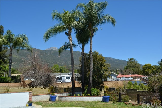 5407 Sard Street Rancho Cucamonga, CA 91701 is listed for sale as MLS Listing CV18092318