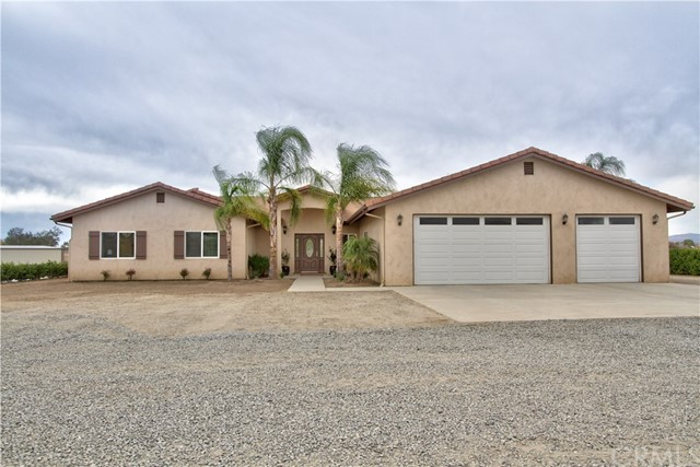 Photo of 37515 Green Knolls Road, Winchester, CA 92596