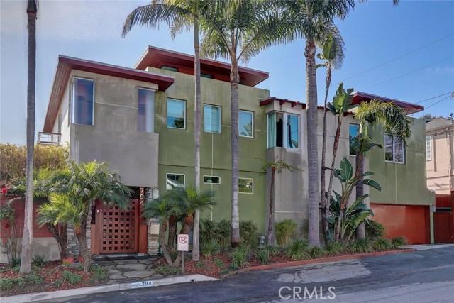 794 27th St, Manhattan Beach, CA 90266 photo 1